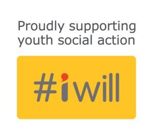 #Iwill-min